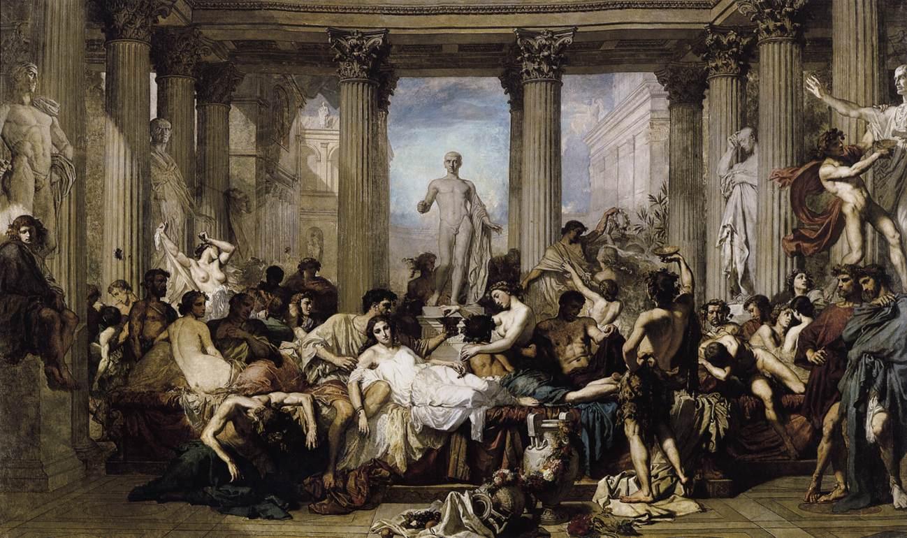 Thomas_Couture_-_Romans_of_the_Decadence_-_WGA5564