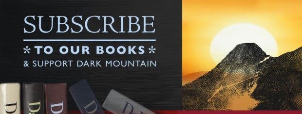 Subscribe To Our Books