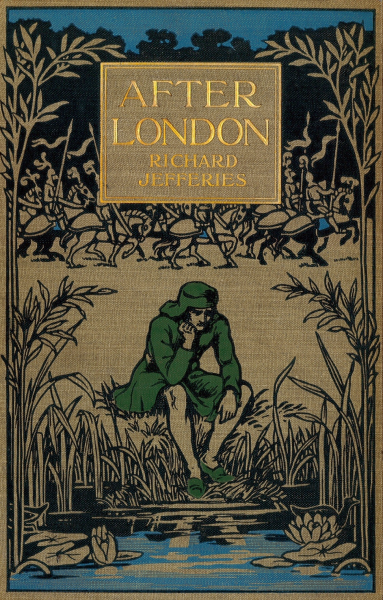 after_london_cover