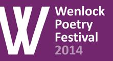 wpf-logo1