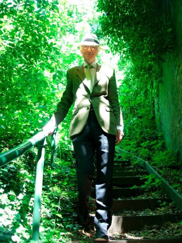 David 1 June 2010