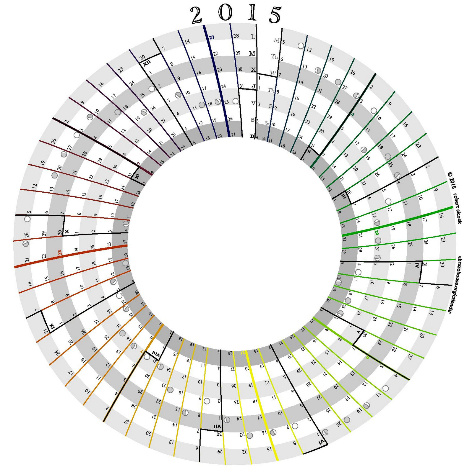 calendar-2015-n (1) 2-page-001