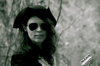 Angela Faye Martin
