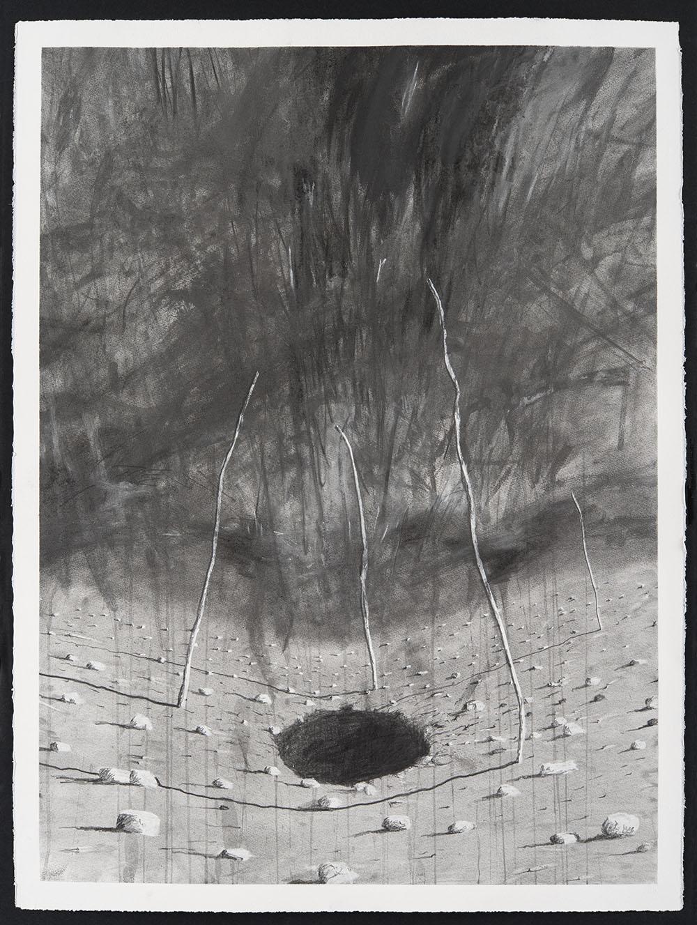ILLY - Donwood -hole