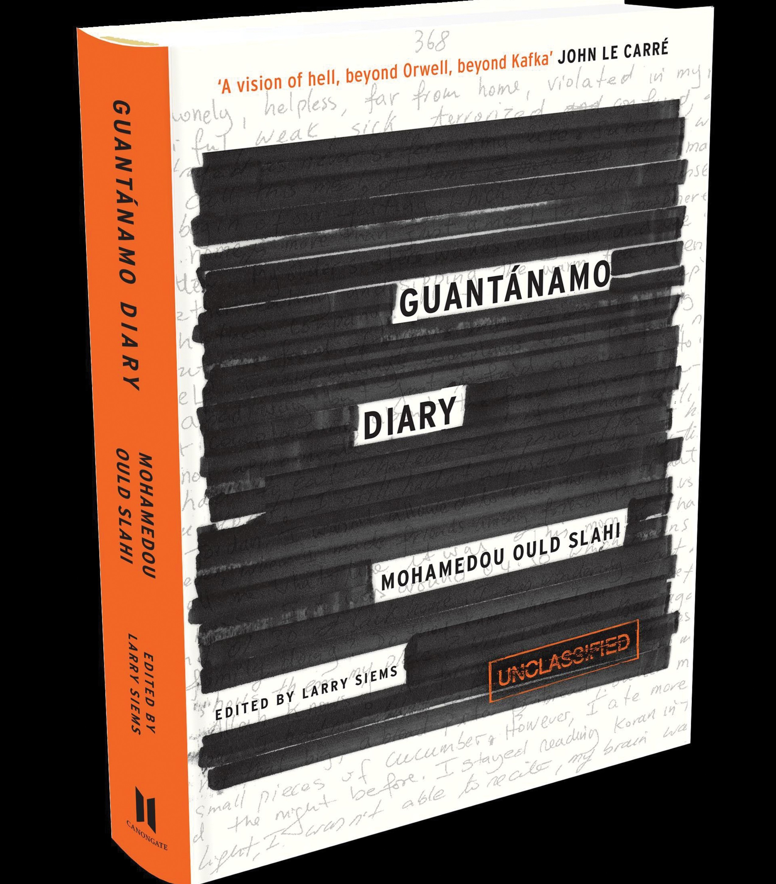 Guantanamo-Diary-book-cover