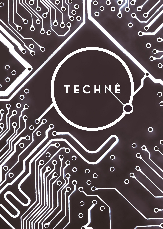 DM8_Techne_CVR_FRONT