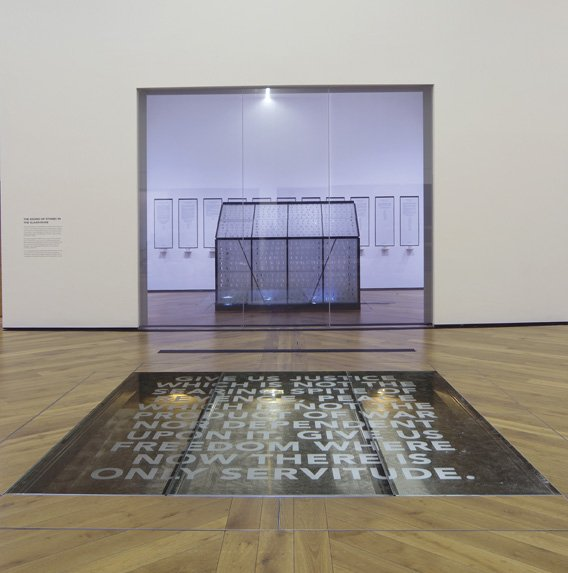 glasshouse-1