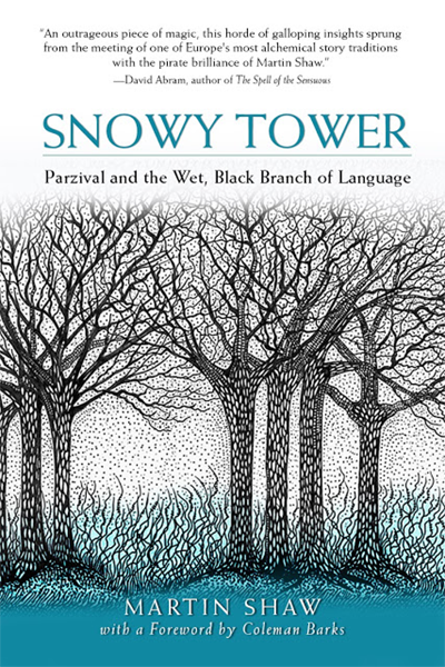 snowy-tower-book-cover