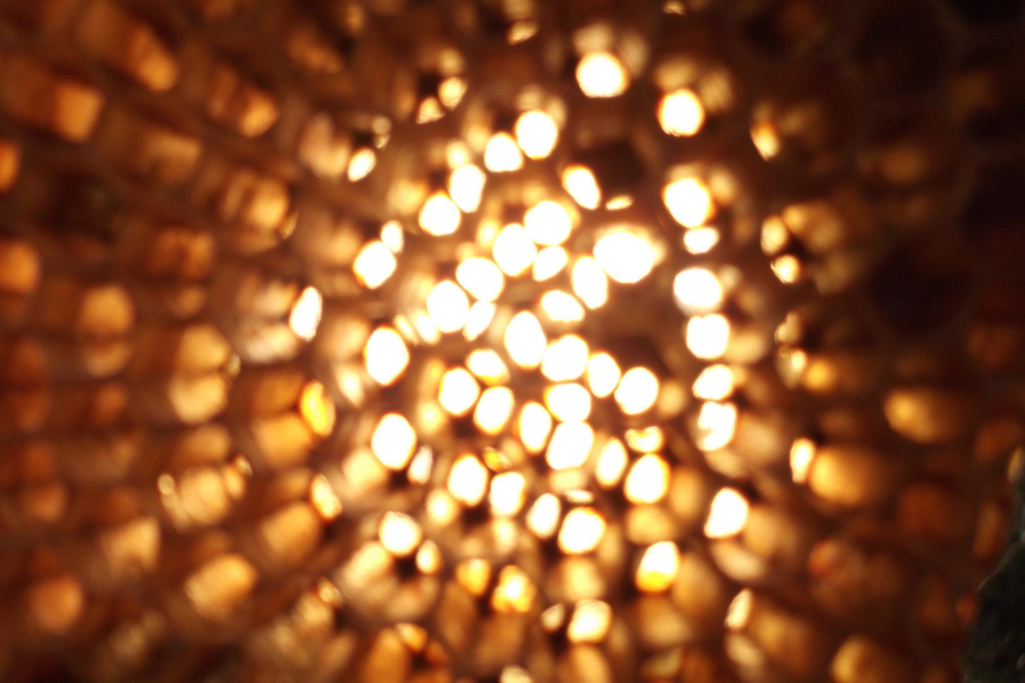 honeycomb pic