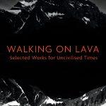 WalkingonLava_cover
