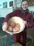breadbowl