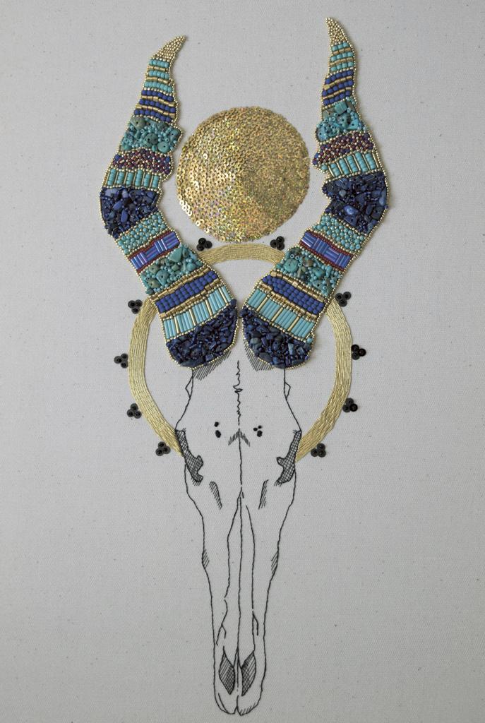 sacredbeest2017katietume