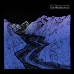 Dark Mountain Music