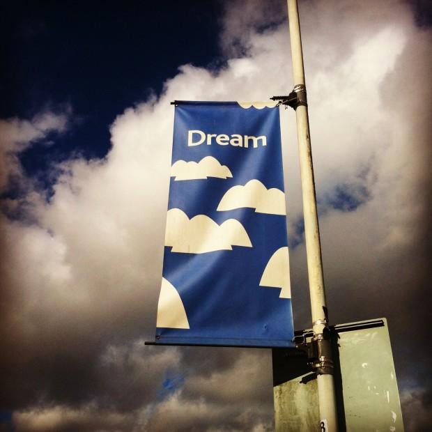dream-flag