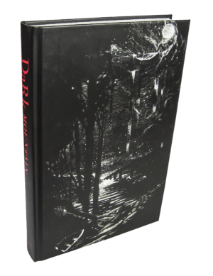 Dark Mountain Issue 1 Pdf Dark Mountain